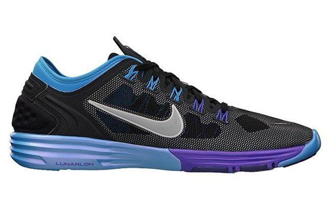 Nike Lunar Hyperworkout Sport Pack 1 1