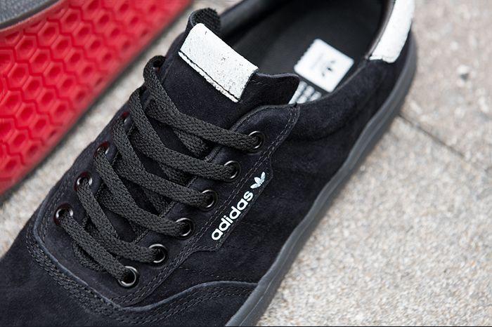 Adidas 3Mc 7