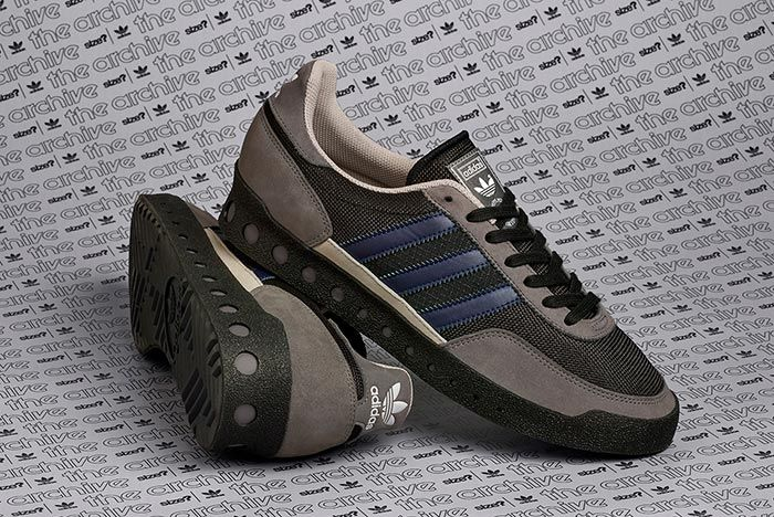 Size Exclusive Adidas Training Pt Angle Shot