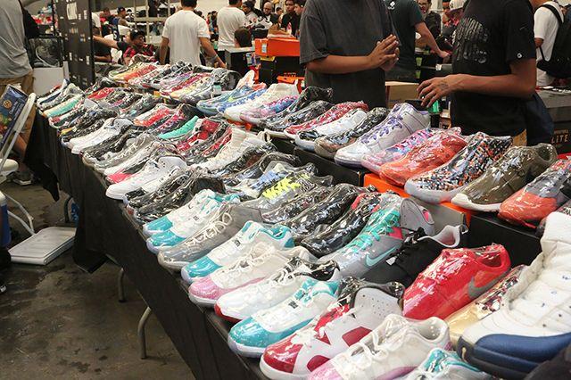 Sneaker Con 59