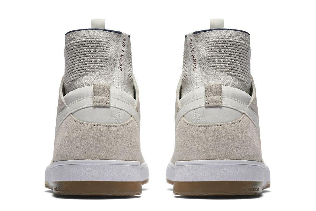 Nike Sb Zoom Dunk High Elite Off White Obsidian2