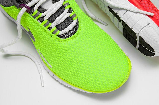 Nike Free Og Breeze 1
