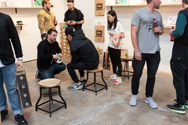 Highs And Lows Eqt Guidance 93 Melbourne Launch 22