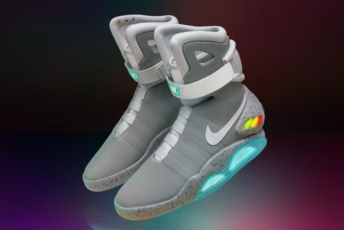 Most Expensive Sneakers 2