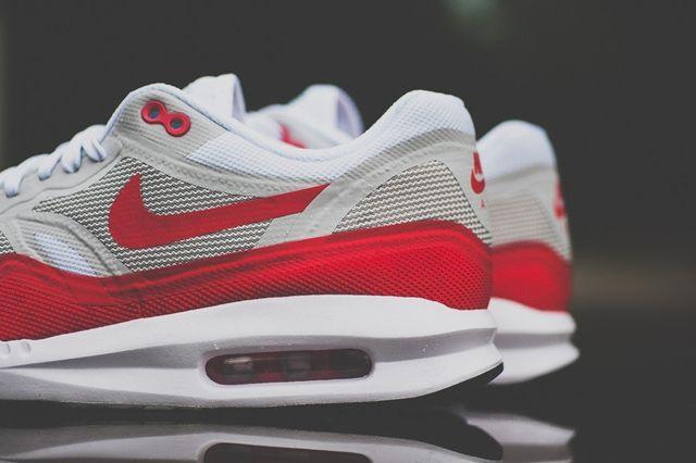 Nike Air Max 1 Lunar Og 2