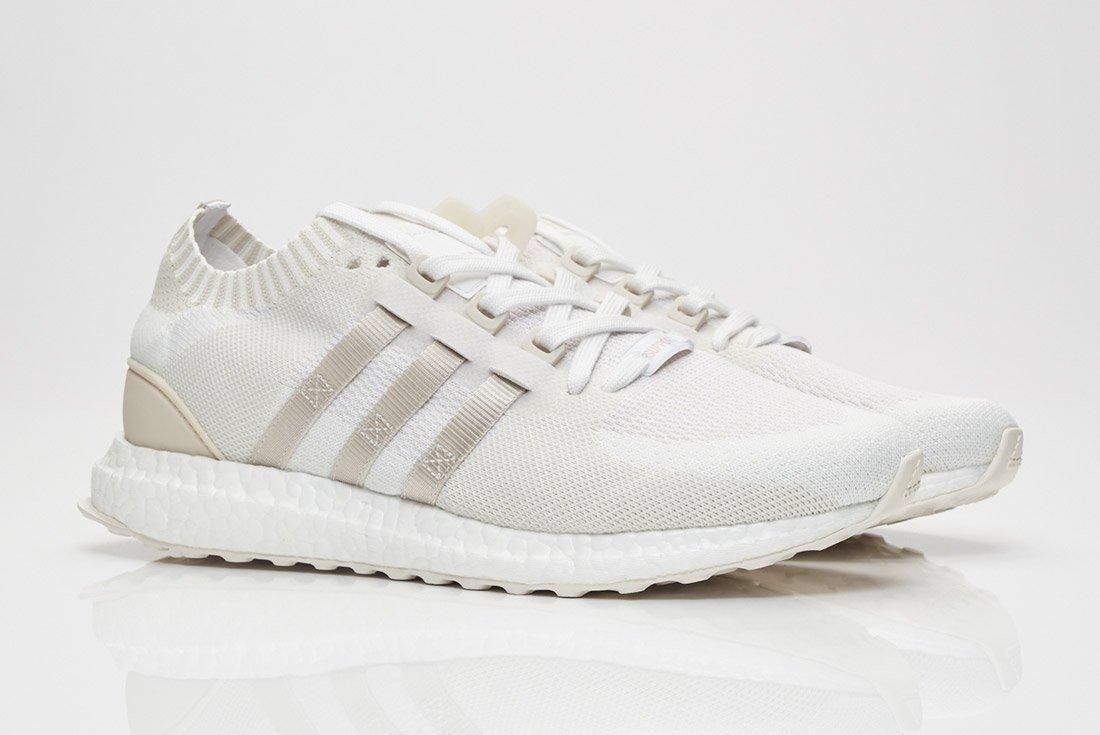 Sneakersnstuff Adidas Eqt Materials Pack 3