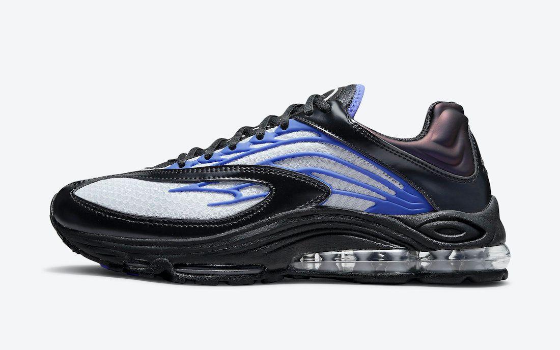 Nike-Air-Tuned-Max-Persian-Violet-