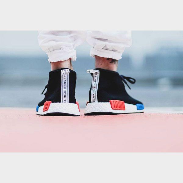 Adidas Nmd 14