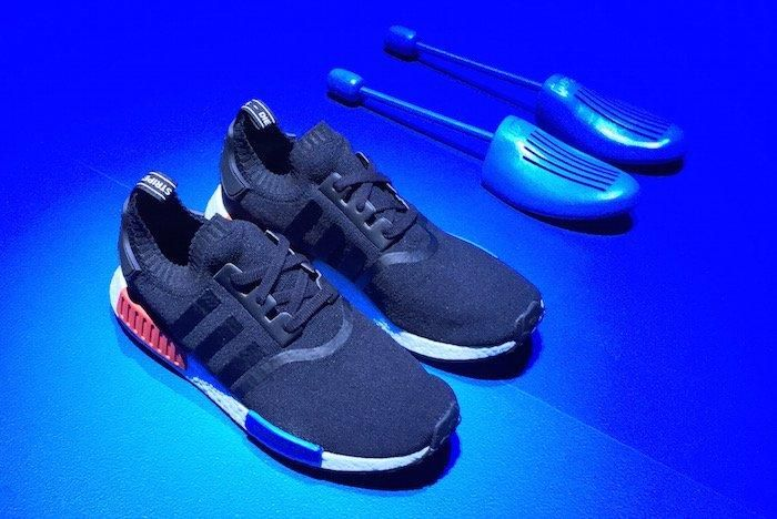 Adidas Launches Nmd In Nyc4