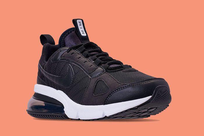 Nike Air Max 270 Future 5