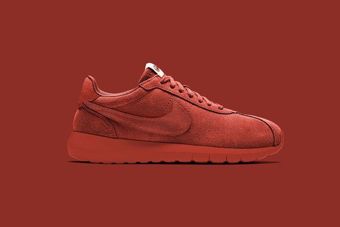 Nike Ld 1000 Nikei D 2