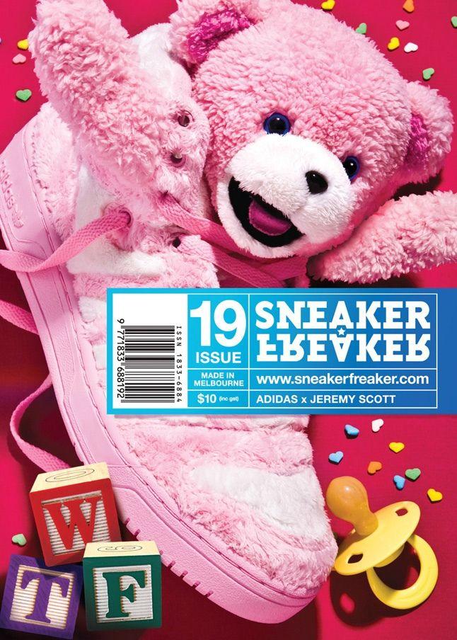 19 Jeremy Scott Cover 646 1