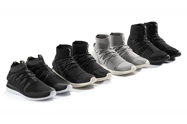 Adidas Tubular 2016 5
