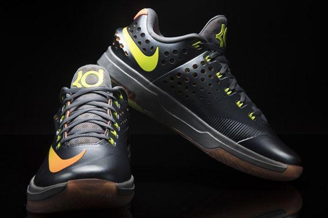 Nike Kd 7 Elite 7