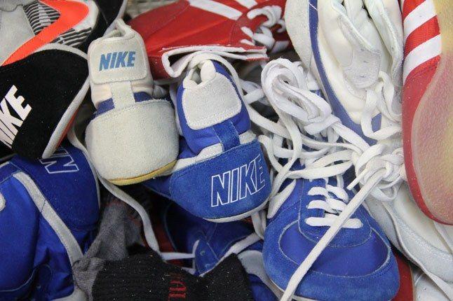 Vintage Sneakers Scandinavia 26 1