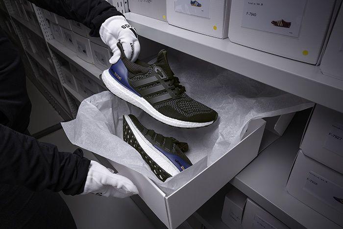 Adidas Ultraboost Og Official 4