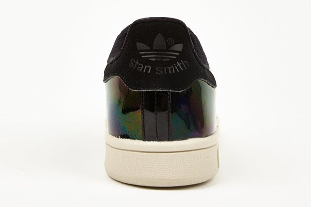 Adidas Stan Smith Oil Spill 3