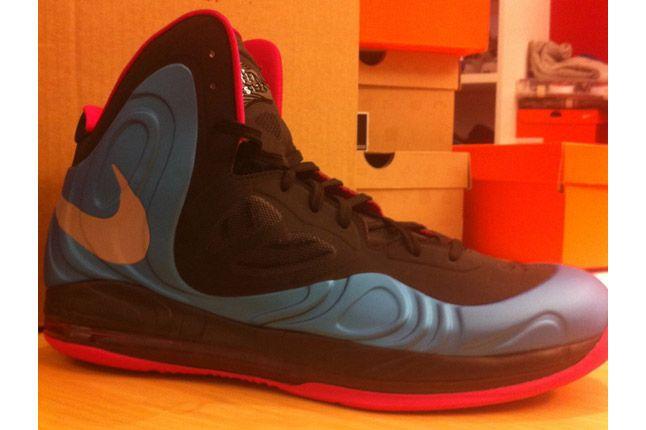 Nike Air Max Hyperposite 2012 01 1