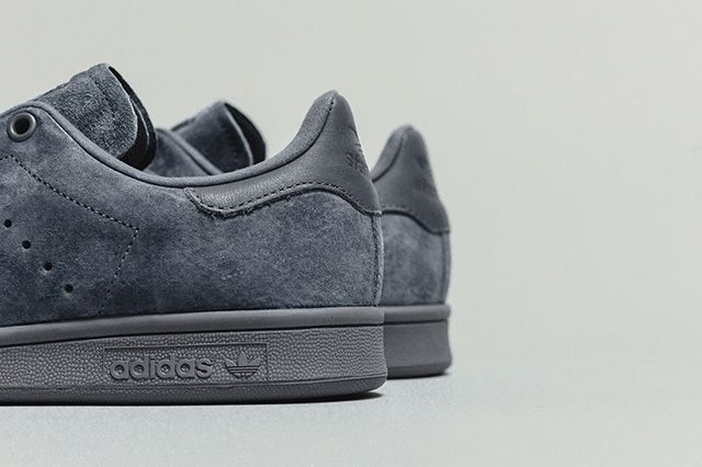 Adidas Originals Stan Smith Onix 4