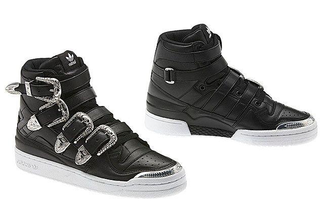 Jeremy Scott Adidas Fall Winter Preview 2012 29 1