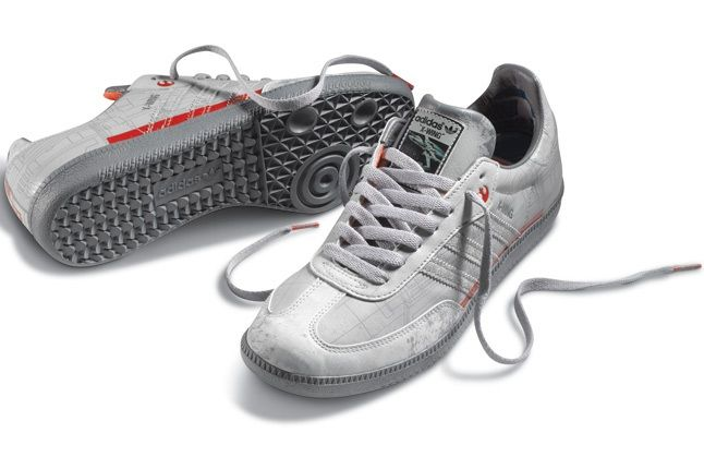 Adidas X Wing G17353 1