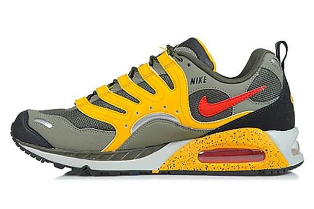 Nike Air Max Humara 6 1