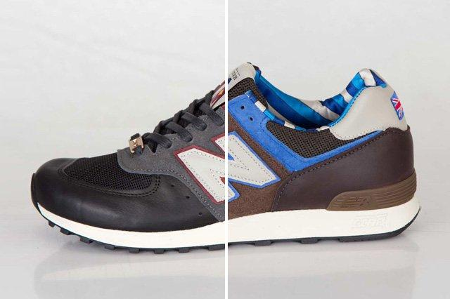 New Balance 576 Race Day Pack Thumb
