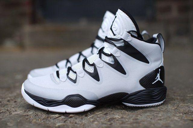 Air Jordan Xx8 Se Pure Platinum 4