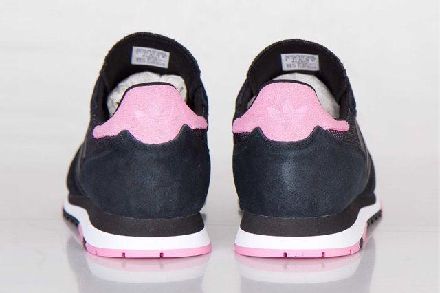 Adidas Cntr St Tropic Bloom 2