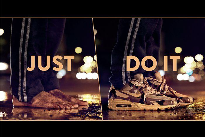 Sneakers Love Xmas 3