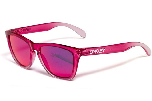 Oakley Frogskins Valentines Day 1 1