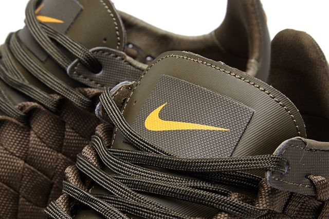 Nike Inneva Woven Tech Sp Pack 10