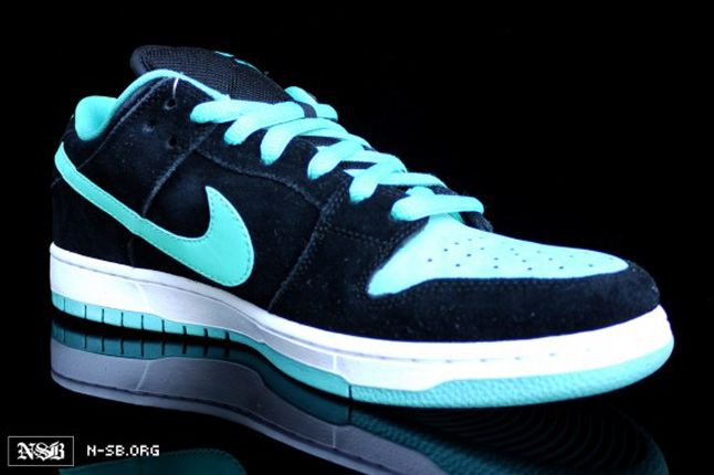 Nike Sb Dunk Low Tiffany Jpack 03 1
