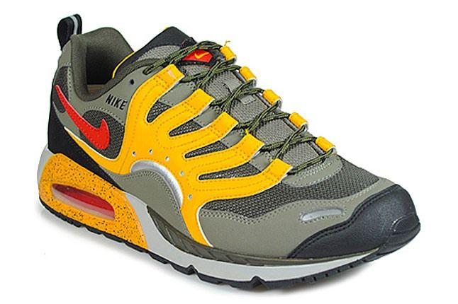 Nike Air Max Humara 8 1