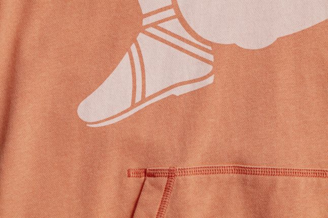 Nike Sportswear Spring 2012 Running Collection 19 1