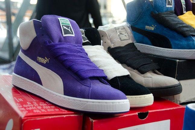 Sneaker Freaker Swap Meet Pics 09 1