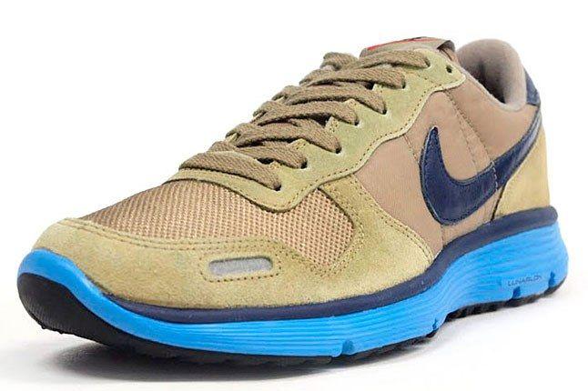 Nike Vintage Lunarlon 1