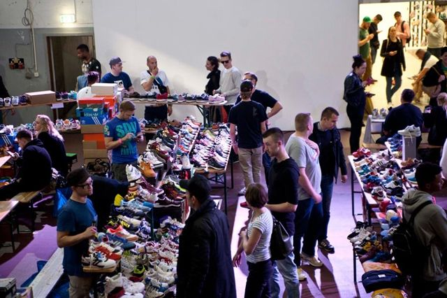 Solemart Day2 Berlin Recap 7
