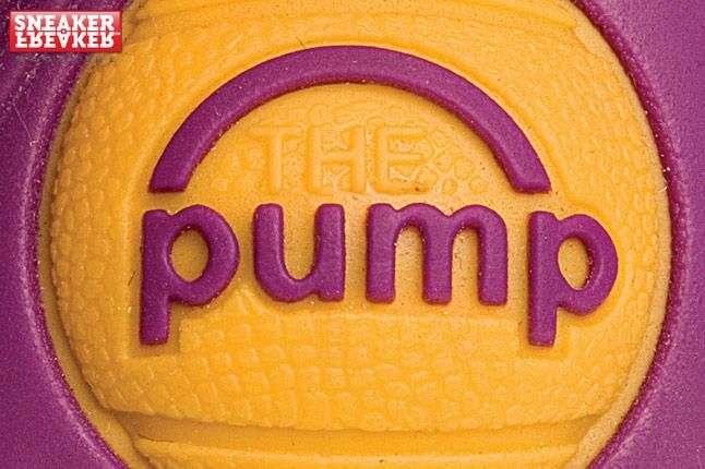 Pump Close Up Logo 1