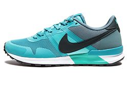 Nike Air Pegasus 83 30 Catalina Thumb