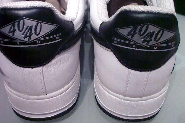 Nike Air Force 1 4040 03 1