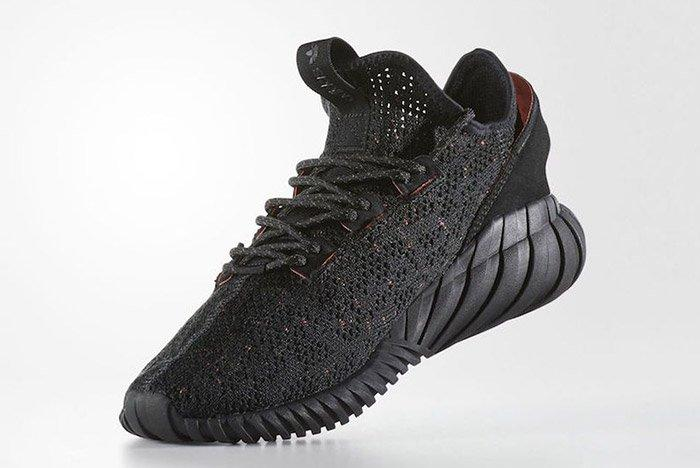 Adidas Tubular Doom Soc 2