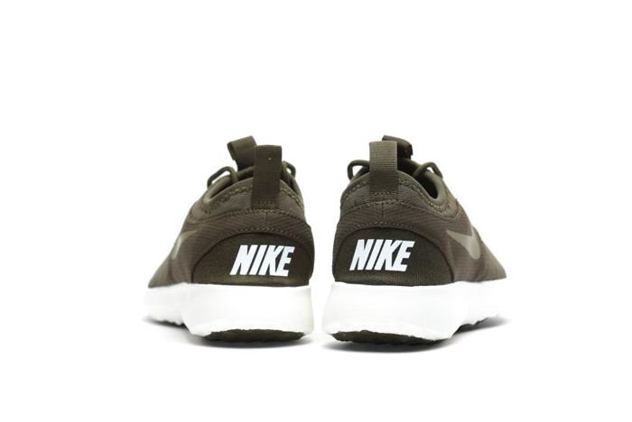 Nike Wmns Juvenate Dark Loden 7