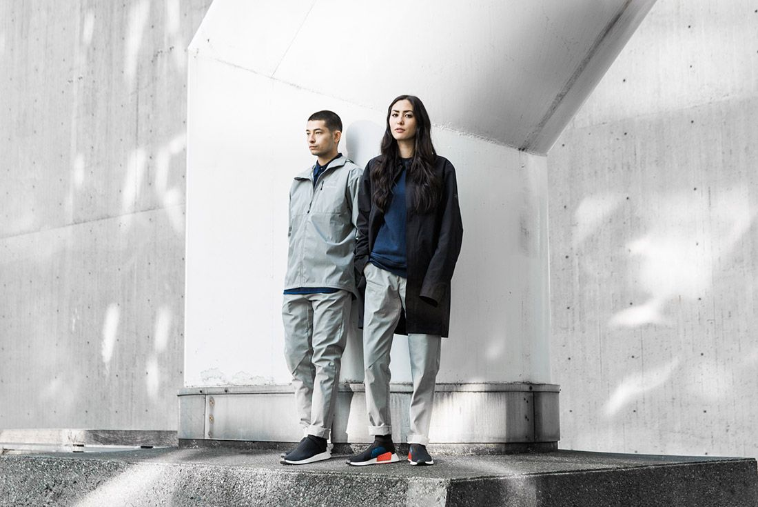 Adidas Nmd Cs2 Editorial 5