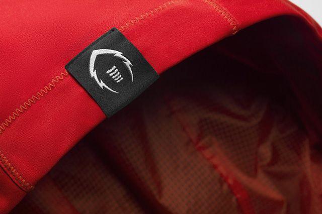 Nike Zoom Field General 6