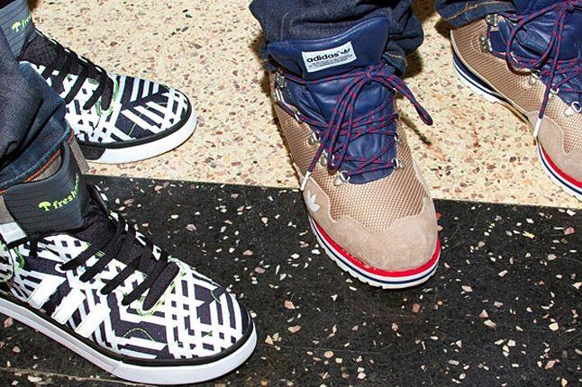 Sneaker Con Oct 16 2010 051 1