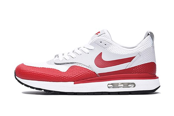 Nike Air Max 1 Royal Se Sp Revealed