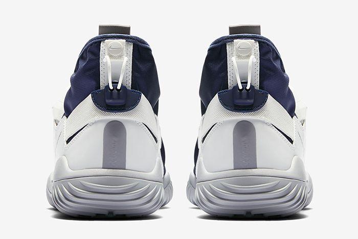 Nike Komyuter Sneaker Freaker 4