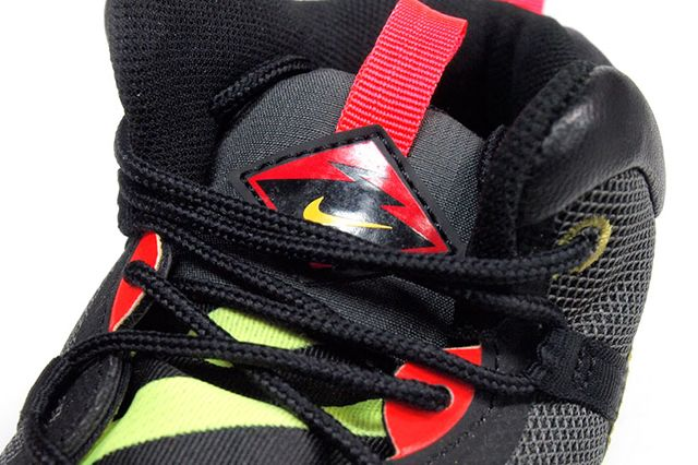 Nike Air Max Minot 2