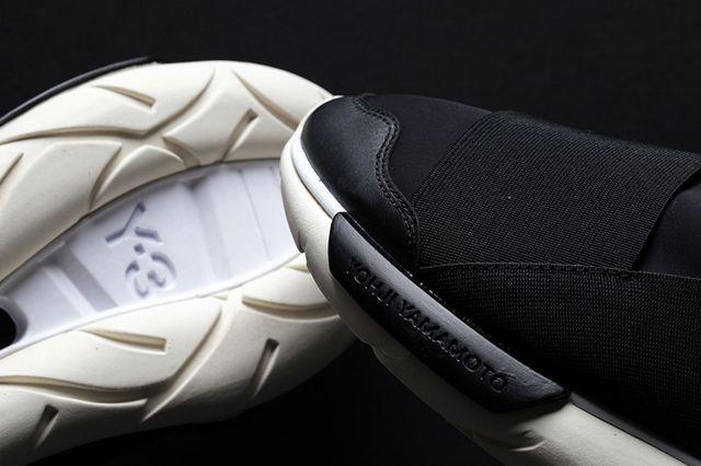Adidas Y3 Qasa Spring 2015 Releases 12